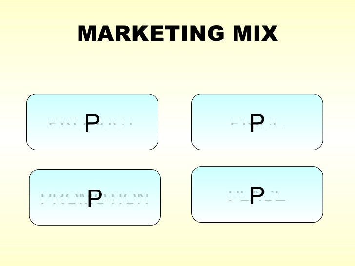 dyson marketing mix Product - development stages jason richea  mean by 'product' and where the development process fits into the marketing mix  intro to marketing:.