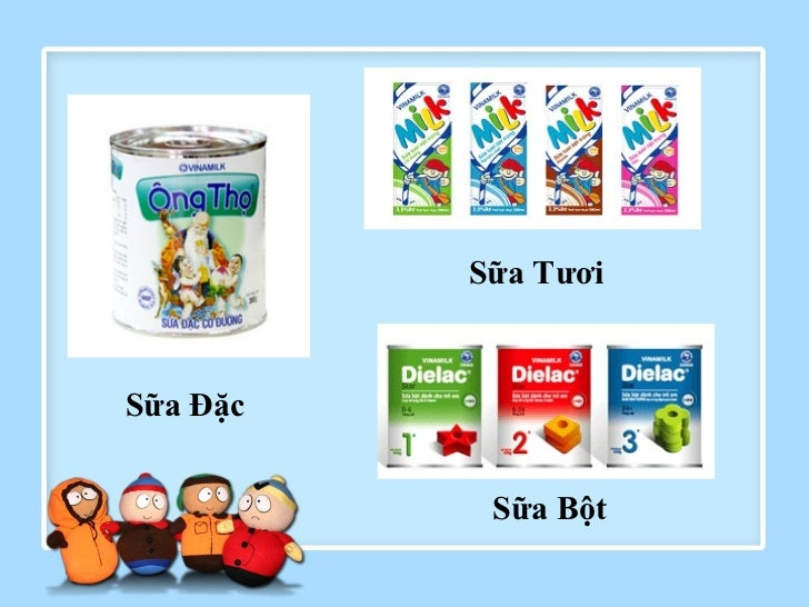 marketing mix of vinamilk Förnamn efternamn the success of applying marketing mix 4ps in vietnamese dairy industry vinamilk – a typical case truc dang degree thesis.