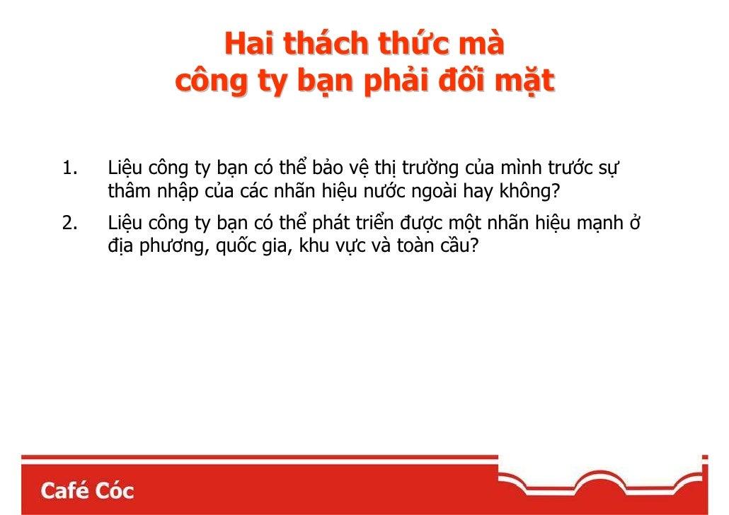 Marketing moi cho_thoi_dai_moi Slide 3