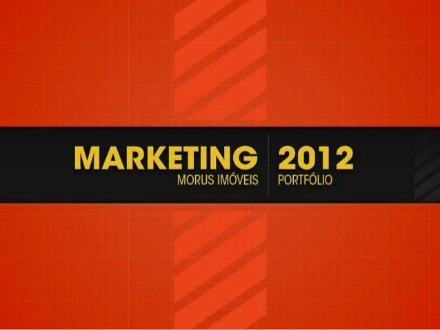 1. Planejamento de Comunicação2. Campanhas3. Programas4. Branding5. Impressos6. Apresentações Corporativas7. Marketing Dig...