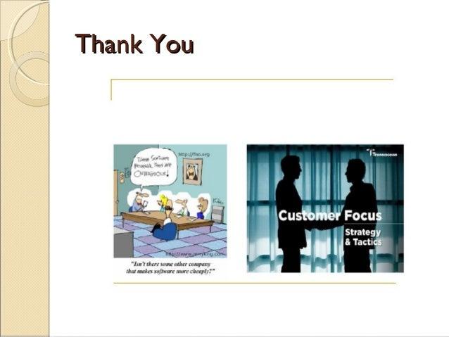 "conclusion for marketing myopia Defining marketing myopia""marketing myopia"" is a the basic ideology  of  marketing myopia9) avoiding marketing myopia10) conclusion 6."