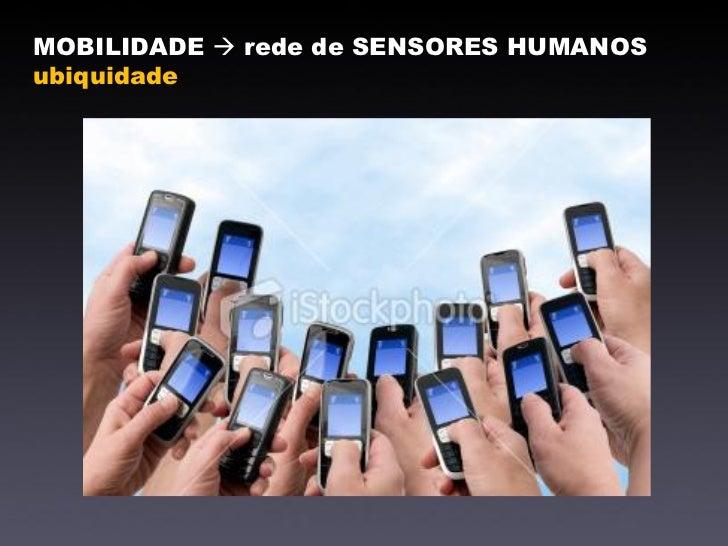 """HIPER-INFORMAÇÃO / HIPER-CONEXÃO     60""""s   70""""s   80""""s   90""""s   2000""""s"""