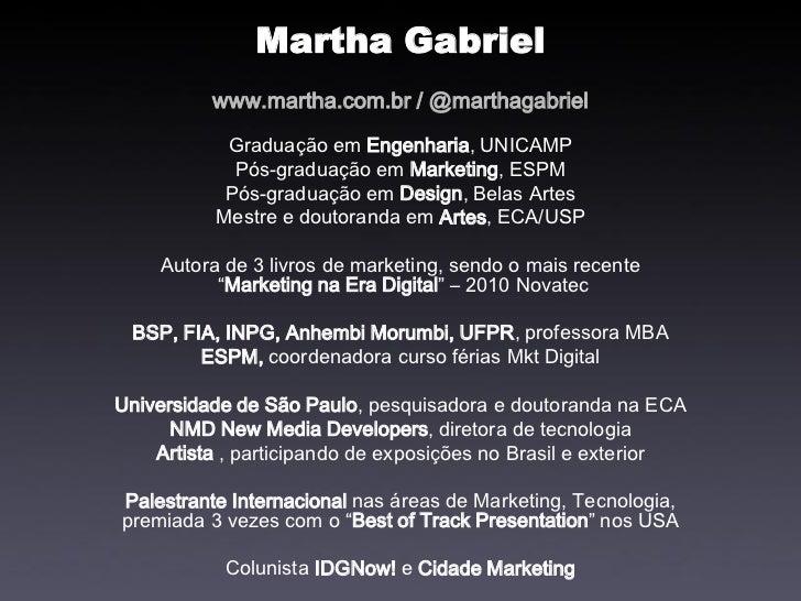 ESSA É UMA PALESTRA   2.0   TransmídiaISSO SIGNIFICA QUEVOCÊ PODE INTERAGIR COM:     O seu celular – QRcodes / Twitter ...