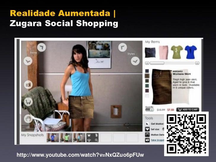 SOCIAL MEDIA – open innovation  Crowdsourcing Advertising