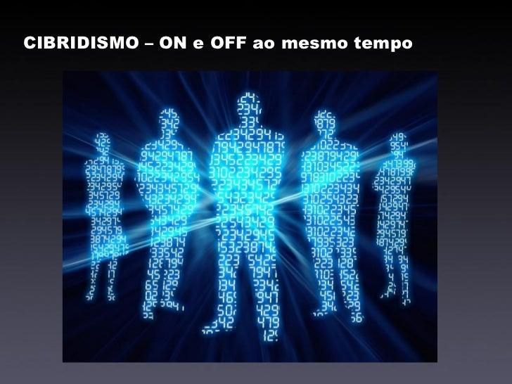 "Principal tendência - alavanca as demais Mobile    Real time web – ""nowism""    Geo-location / LBS    Internet of the T..."