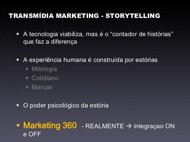 Livro Marketing na Era Digital                      Marketing                      na Era Digital                      Par...