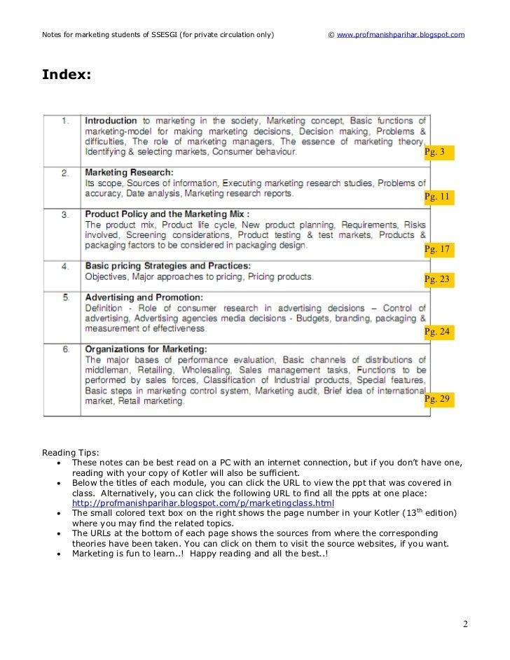 master admission essay leadership