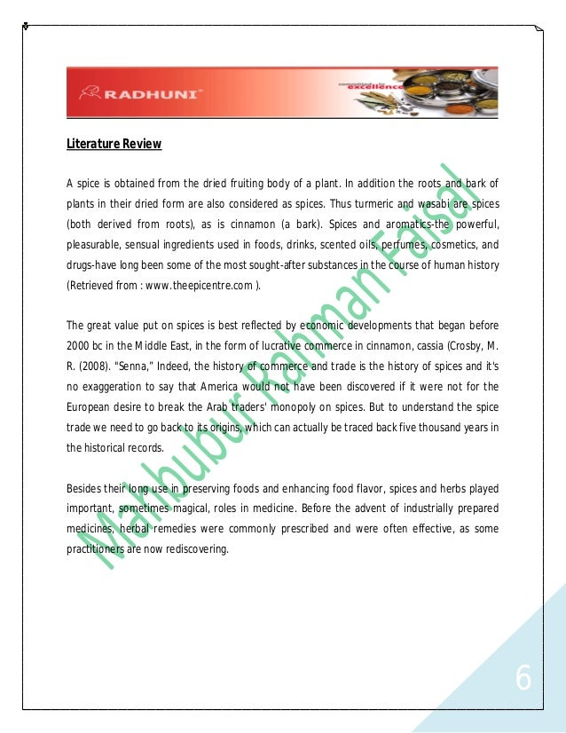 Herbal Medicine Classes     Five Flavors Herbs EthnoMed Herbal medicine  a survey on the knowledge and attitude of medical students  in Tamale  Ghana  PDF Download Available