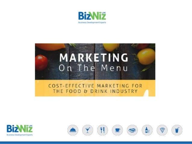 "Who are we? ""Helping you to shine on-line"" @Bizwizuk #marketingonthemenu"