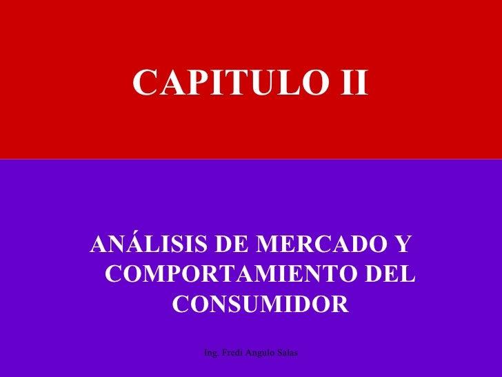 Marketing operativo  2010 cap  2