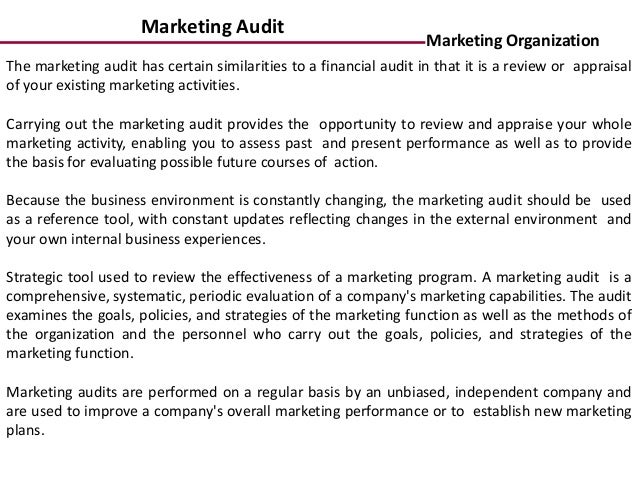 organisational marketing defined The organizational structure of the marketing department of a company can vary according to the individual company small companies may consist of one or two marketing employees, and larger.