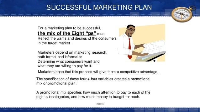 marketing plan in pharmaceuticals The seven worst mistakes of pharma launch marketing and selling the pharma product is a team that boasts knowledge plan ahead, and prepare for any.