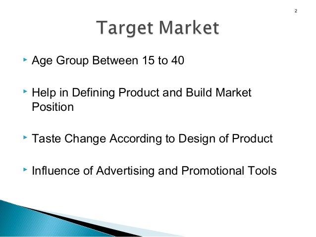 Marketing plan bangladesh juice and beverage