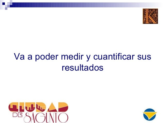 ContactoContacto formacion.lanzanet@gmail.com Hasta la próxima!!!Hasta la próxima!!! http://about.me/jorgebono