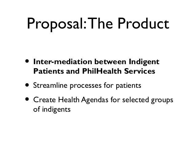proposal a mediator novella pdf