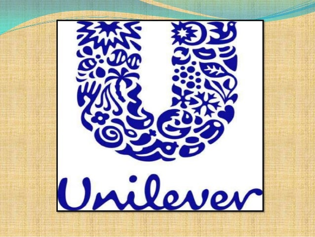"""Unilever introduce its new product """"Dove Beauty Cream Bar"""" amoisturizing soap for men and women. Unilever is scheduled its..."""