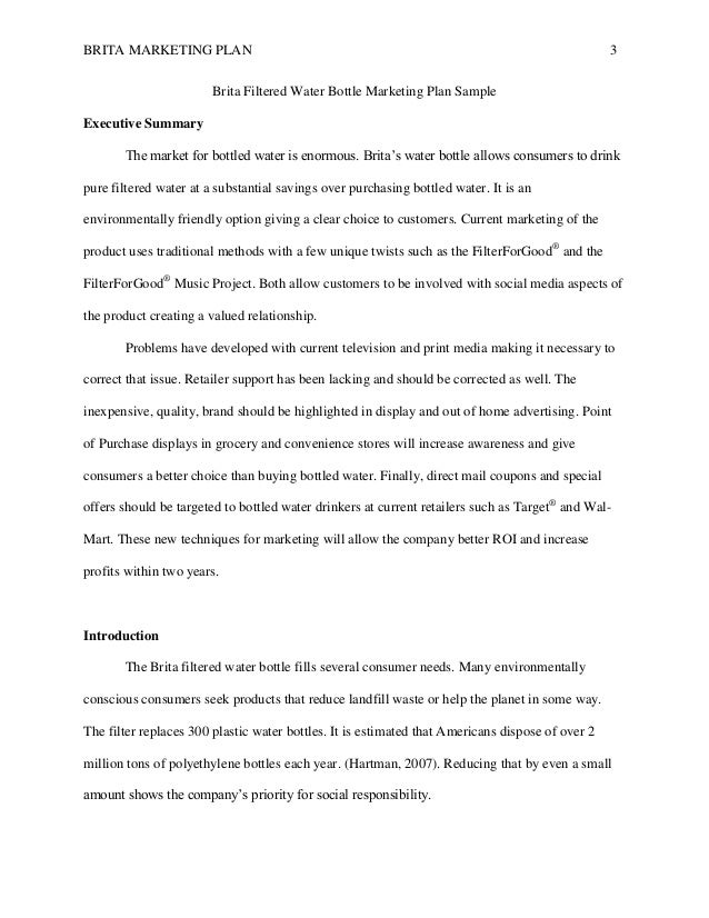 water filtration essay The water crisis in third world countries introduction  advantage over surface water of natural filtration they are a wonderful source of water as.