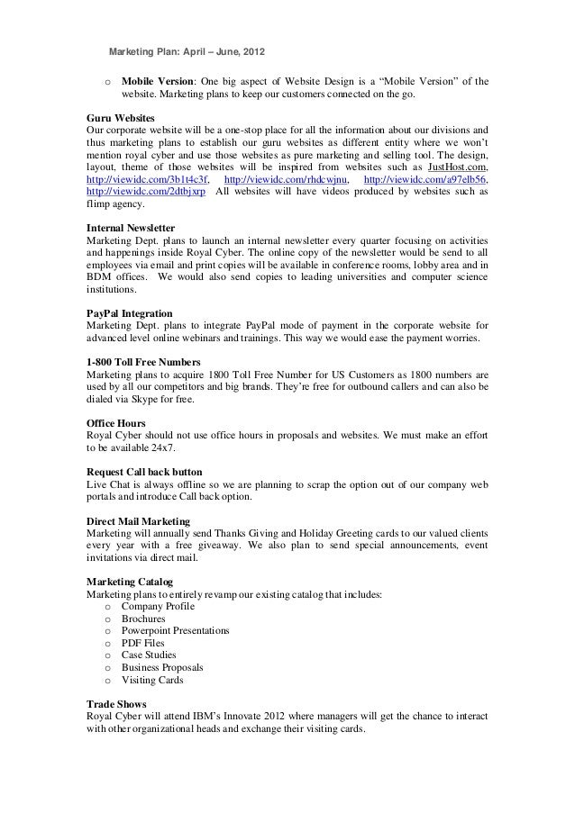 dissertation examples business