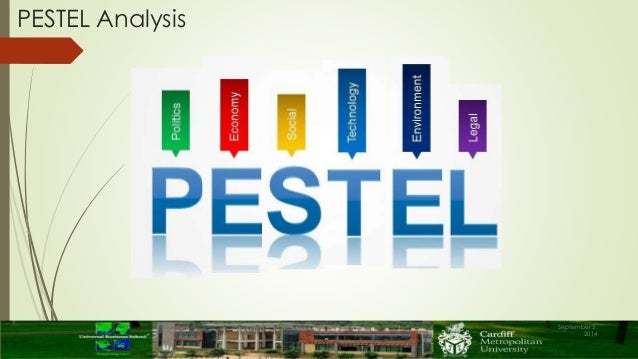 pestel analysis of citizen watch Us citizen in hong kong bank account and global tax sunset in aberdeen hong kong swot analysis (selfhongkong) submitted 2 years ago by stormborndragons.