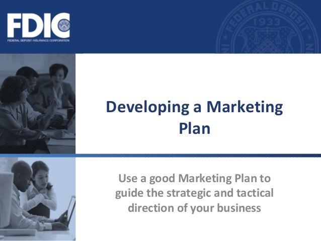 mkt 421 week 5 marketing plan final paper and presentation A+ tutorial for best mkt 421 final exam preparation  a marketing plan is:  , solution, week 5 final exam, wk5 final.