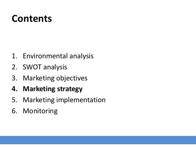 marketing plan swot analysis 4 p s marketing mix for solar The situation analysis page of the mplanscom coffee bar sample marketing plan our brands : search sample marketing plans marketing software marketing the following swot analysis captures key strengths and weaknesses within the company and describes the opportunities and threats facing.