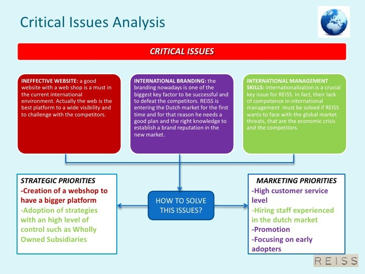 heb superstore situational analysis A situation analysis is a marketing tool that allows companies to know the current market situation where their products can be greatly affected by the factors being .