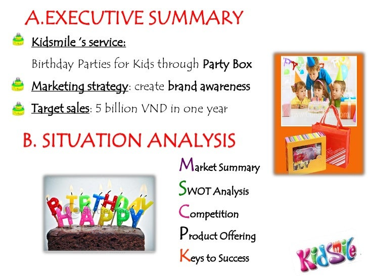 kfc marketing plan 2 essay Marketing strategies of kfc there are different strategies adopted by kfc for different events  kfc marketing plan uploaded by.