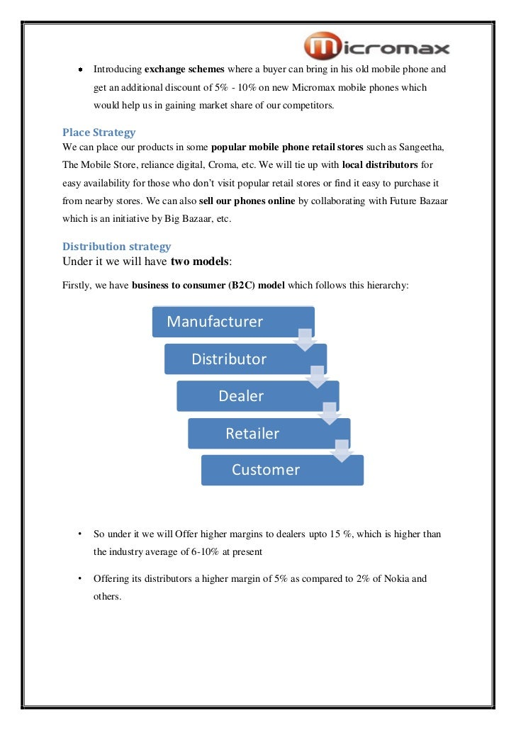 marketing plan microfreeze This marketing plan for the newest kitchen appliance, the reverse microwave, or what we have titled the microfreeze, will take an in-depth look at our marketing plan and strategies to successfully sell the microfreeze.
