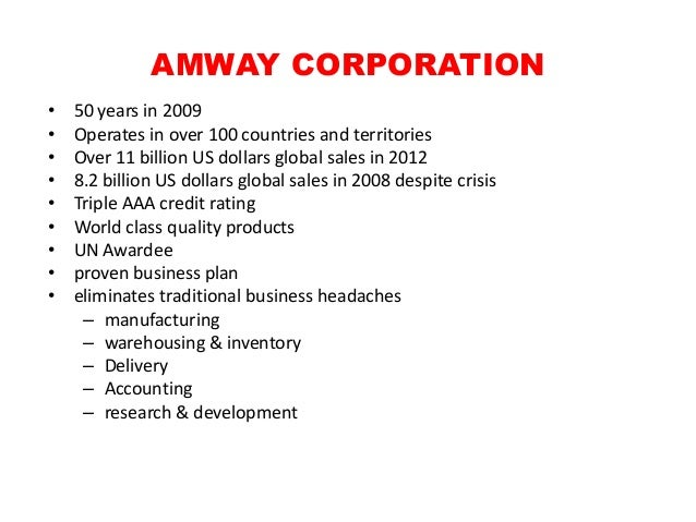 amway recognition in 2012 About amway supplier code of conduct recognition site contents type name: modified: 4/6/2012 12:34 pm: adam rant.