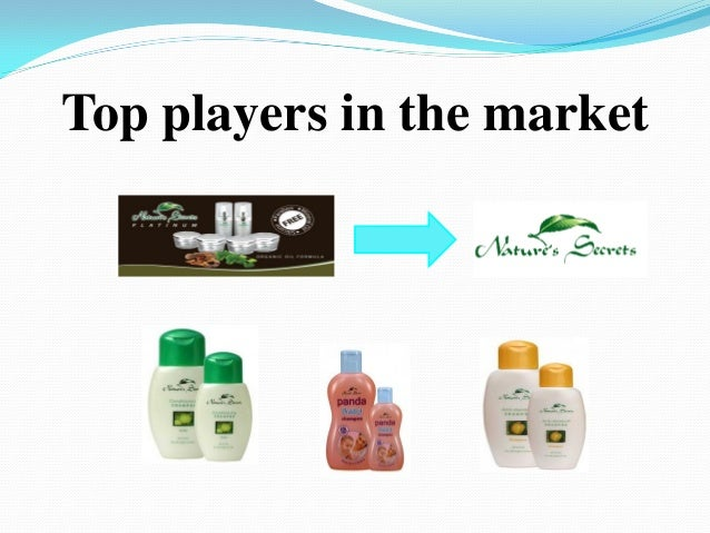 sunsilk competitor analysis Sunsilk india provides the best products for your hair as well as expert advice, with quick and easy tips for you to feel even more incredible.