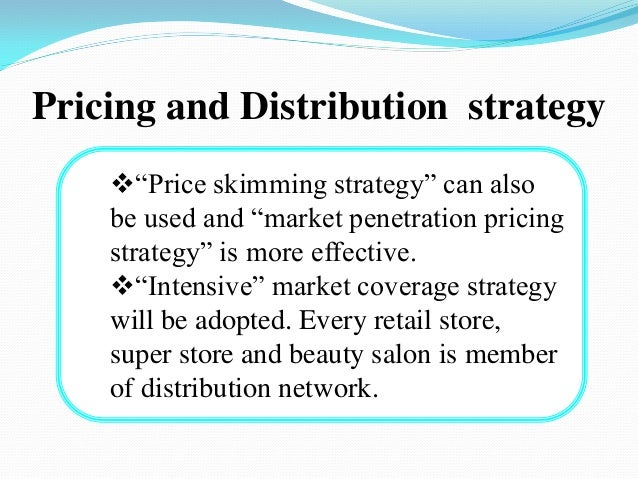 marketing plan of sunsilk shampoo Sunsilk sunsilk is a hair  it is the world's leading brand in hair conditioning and the second largest in shampoo its shampoos,  unilever malaysia.