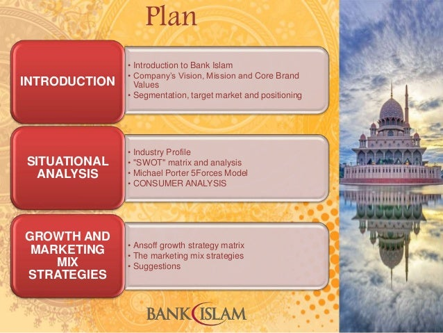 porter s analysis at cimb Cimb niaga and cimb group, will support the financial transactions of its   internal and external analysis results will be established in the swot  porter,  m, 1985, competitive advantage: creating and sustaining superior performance.