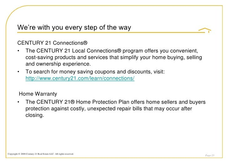 Home Protection Plan Cost marketing planarben kolenovic newer version