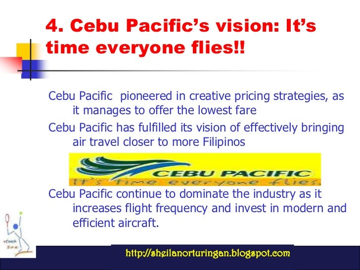 marketing strategies of zest air Marketing plan of zest air zest air philippines enters iloilo airport | explore iloilo – zest air will be the fourth commercial airline to enter the iloilo airport starting march 16, 2009 the airline will be servicing the manila to iloilo route daily and.