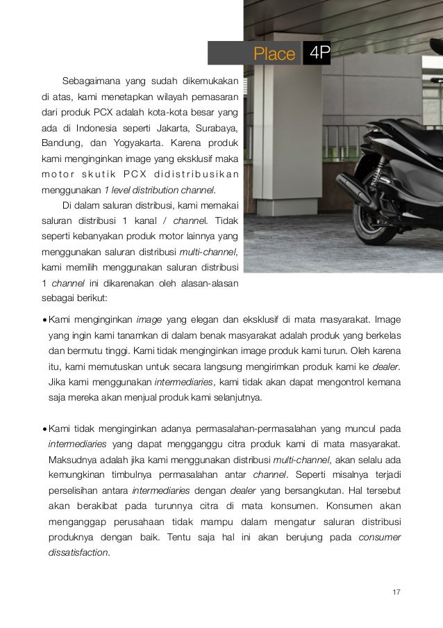 marketing plan of honda Use of information in honda marketing strategy honda has been continuously reporting its financial information in its annual marketing plan for a new product or.