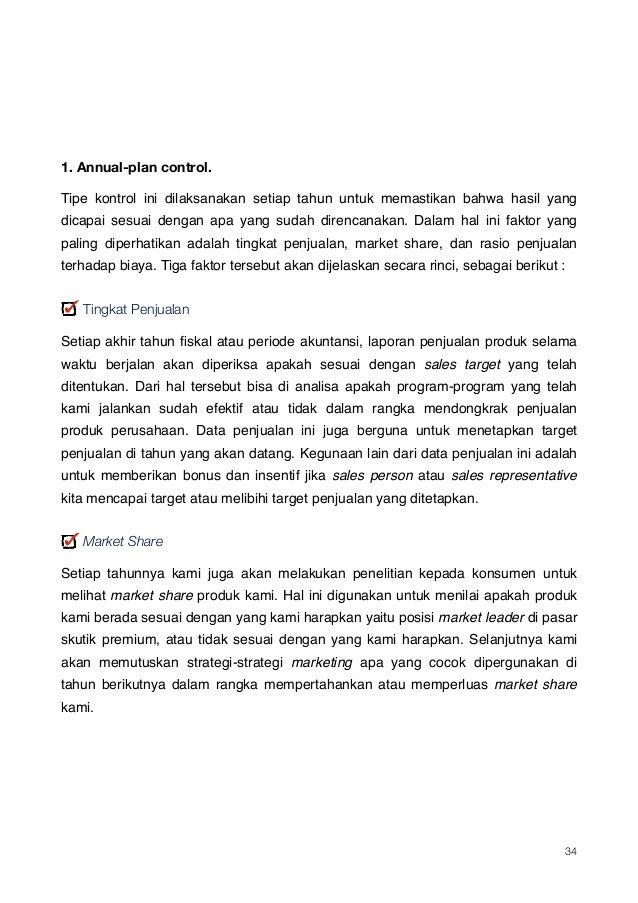 honda marketing plan Displaying powerpoint presentation on honda marketing plan available to view or download download honda marketing plan ppt for free honda marketing plan powerpoint presentation.