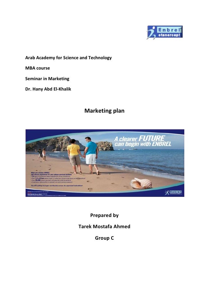 final marketing plan paper final Final marketing plan on studybaycom - marketing, research paper - mandythewriter, id - 461142 studybay uses cookies to ensure that we give you the best experience on our website by continuing to use studybay you accept our use of cookies view more on our cookie policy.