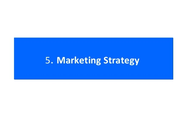 mkt1 companyg marketing plan Market1 - page 1 chapter 1: introduction to strategic marketing management what is marketing mkt1 - slide 1 to 24 company orientations towards the marketplace mkt1 - slide 1 to 24 marketing plan.