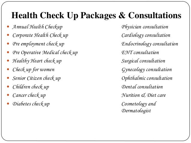 Marketing Plan For Multi Diagnostic Center 17 638 Cb 1403222293 Home Health Care Marketing