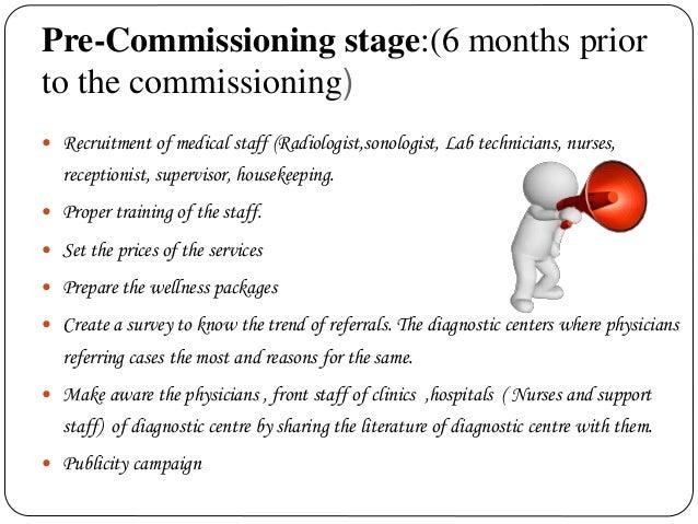 awesome nursing home marketing plan.  demographics 23 Marketing Plan for Multi Diagnostic Center