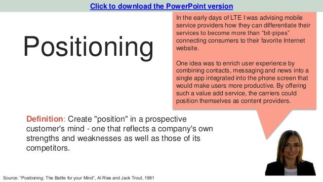 Click To Download The PowerPoint Version 22