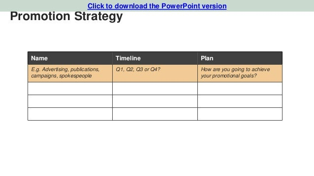 Advertising Plan Template Product Launch Plan Template Best