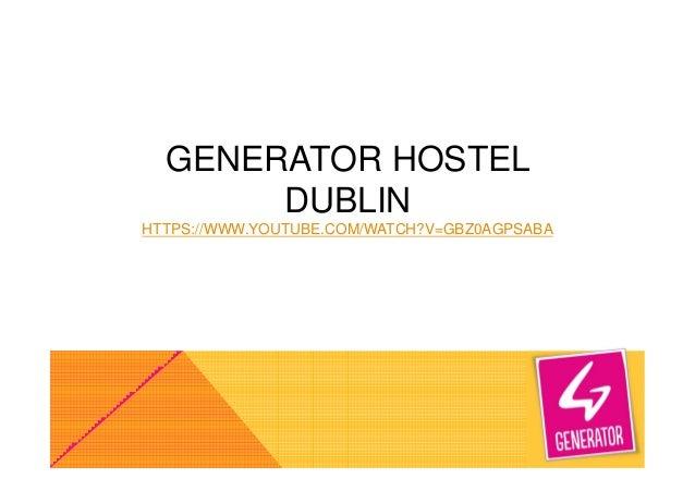 Hostel business plan ppt