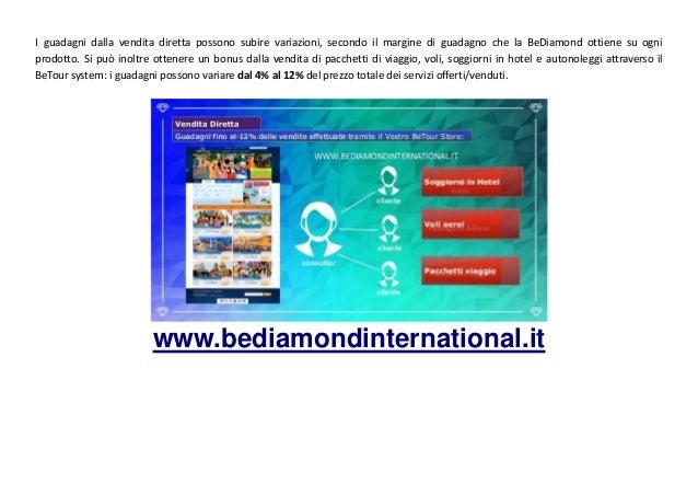Bonus di Vendita Top Con la vendita di 30 pacchetti Builder OPPURE 20 pacchetti Company OPPURE 10 pacchetti World avrete d...