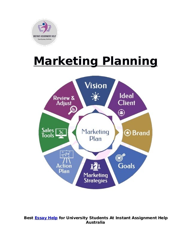 literature review on marketing strategy On the other hand, the review of the relevant literature revealed that one of the main obstacles in the literature is the unclear way of dealing with the concept a nd definition of e-marketing.