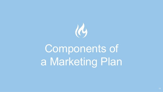 the practice of marketing planning Strategic marketing planning, as the name suggests, discourages business owners from making ad hoc and impulsive business marketing decisions the process involves.