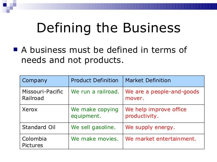product offering product definition kotler Kotler & armstrong: – obtaining a desired object from someone by offering something in return marketer's definition – the sellers of a product.