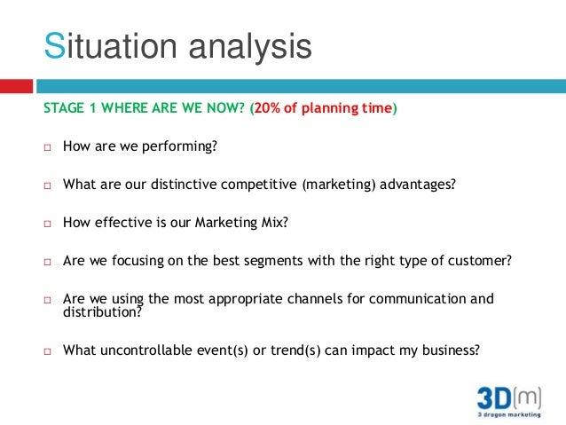 Digital marketing strategy example – emmamcintyrephotography. Com.