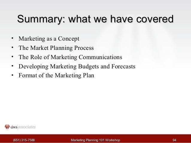 Budget Management Analysis & Benchmarking