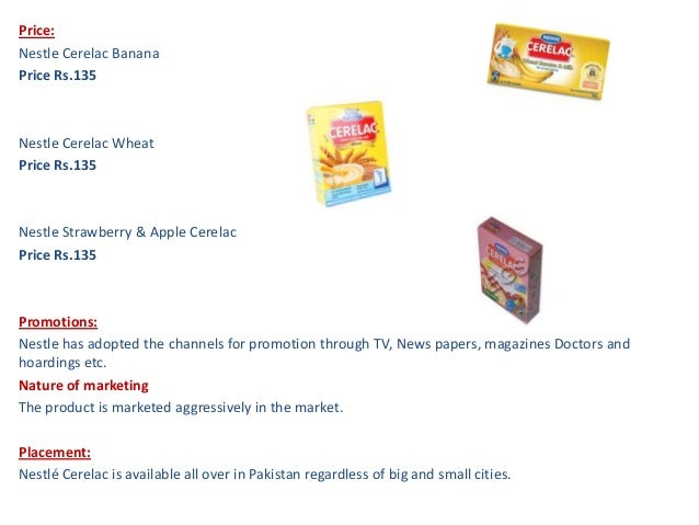 marketing plan of nestle • long term business strategy, marketing plan, local development with tv commercial adaptations • leading team of 4 direct reports brand marketing manager - activia.